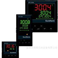 EPC3000系列英国欧陆Eurotherm可编程控制表