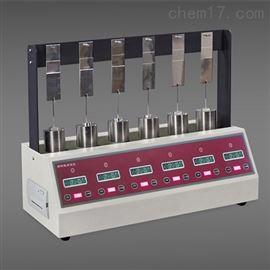 ZRX-16716持粘性检测仪