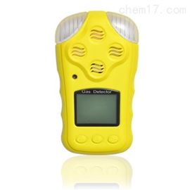 ZRX-16702氟化氢氯化氢检测仪