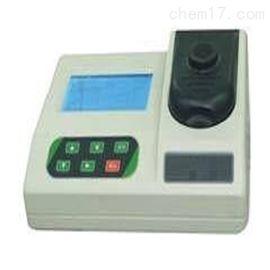 ZRX-16662水质 硬度 检测仪