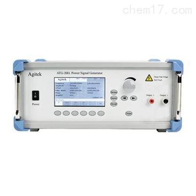 功率信号源ATG-2081