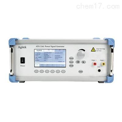 功率信號源ATG-2161