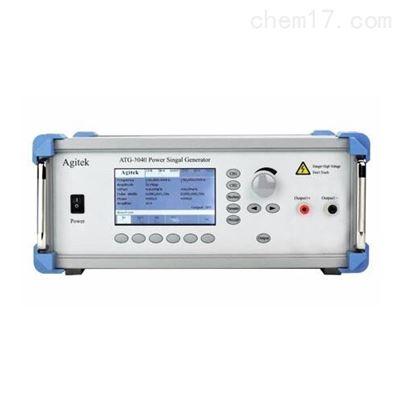 功率信號源ATG-3040