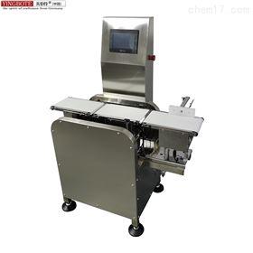 重量检测分选称高精度检重秤控制器