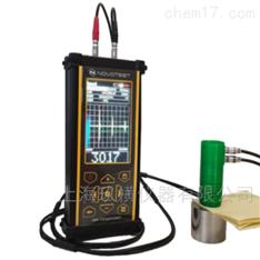 电磁声学测厚仪售后保证