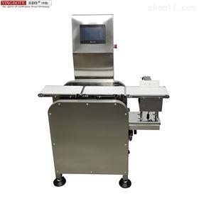 厨具重量检重称电子分选秤