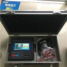 ETCR3800B防雷元件测试仪