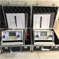 上海直销防雷元件测试仪价格