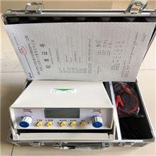 高精度防雷元件测试仪