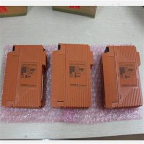 AMN11卡件箱SDV541-S23输入模块日本横河YOKOGAWA
