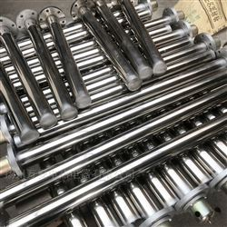 欧姆型电加热器 T508-2 380V 1.5KW