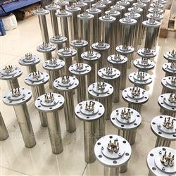 管状电加热器带防护套 SRY6-2 6KW220V