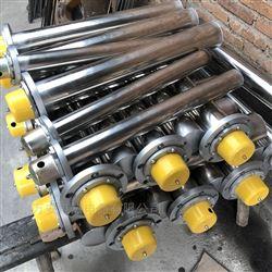 电除尘U型磁轴加热器 1KW/220V