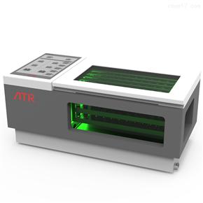 AutoVap S60ATR 多样品全自动浓缩仪
