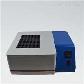 QYSM-60上海一体式石墨消解仪
