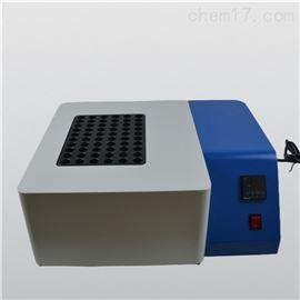 QYSM-36水质消解石墨消解仪