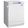 零下10度-25度海爾低溫冰箱92L-262L