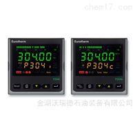 P304 ¼ DIN英国欧陆Eurotherm熔体压力指示器/控制器