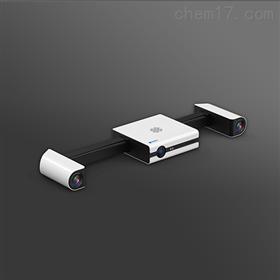 3D結構光視覺相機