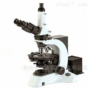 NP-800M 偏光顯微鏡