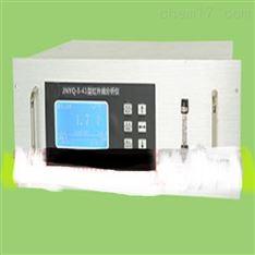 红外线分析仪价格M385862