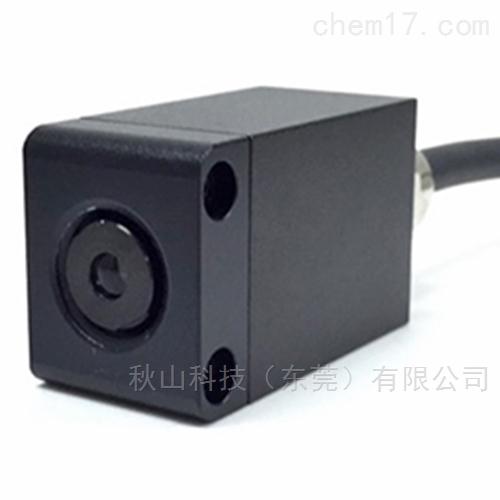 日本Japan Sensor小头型金属辐射温度计
