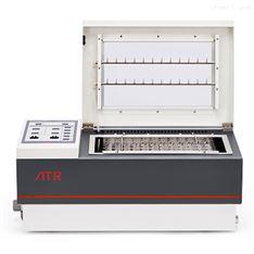 ATR全自动氮吹仪