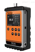 美国Temtop手持式气溶胶监测仪