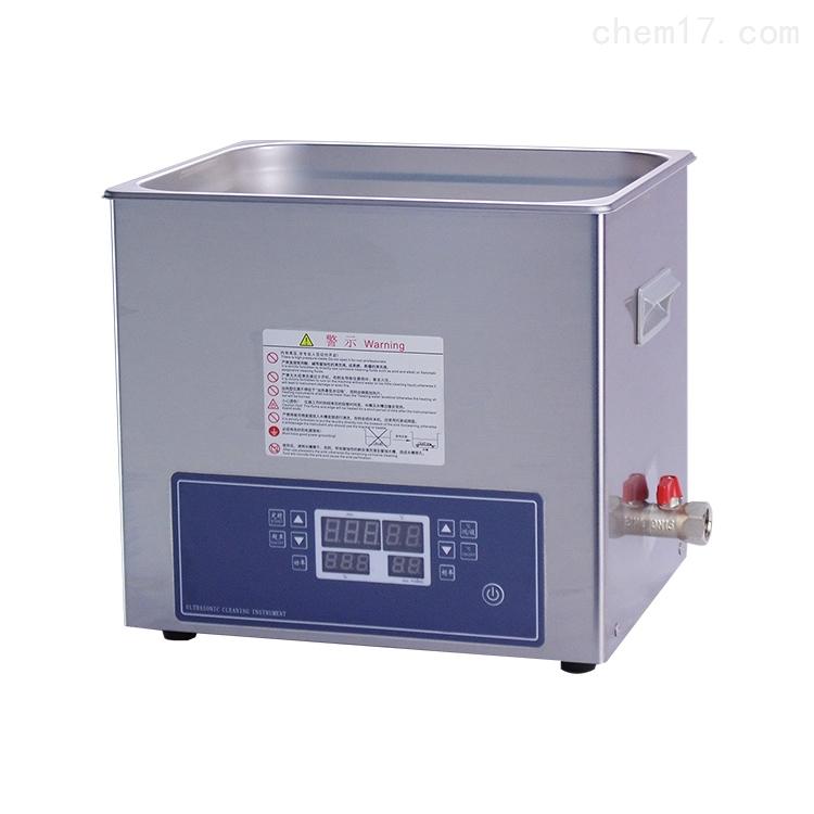 SG3300HDT功率可调双频加热超声波清洗器