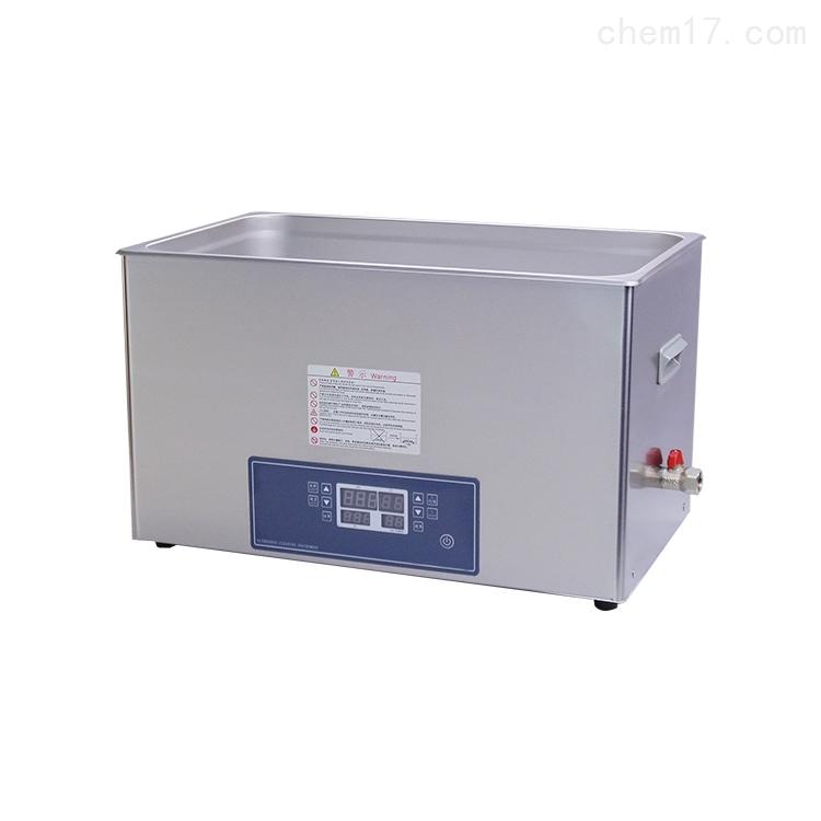 SG8200HDT功率可调双频加热超声波清洗器