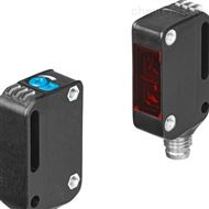 SOOE-BS-L-PNLK-T费斯托FESTO漫反射式传感器操作方式