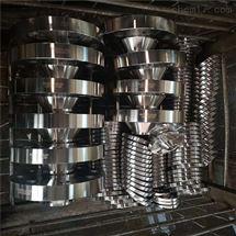 不锈钢焊接法兰