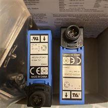 WE250-2F2431德国西克SICK光电传感器
