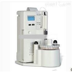 美国电解质分析仪M19807
