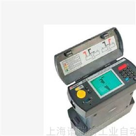 MEGGER蓄电池阻抗测试仪BITE3苏州办事处
