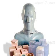 MODEL 038立体定向模体