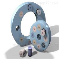MODEL 062MCT电子密度模体