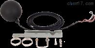 BlackGlobe-L黑球BlackGlobe湿度传感器