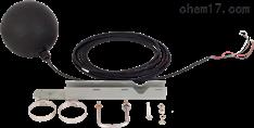 黑球BlackGlobe湿度传感器