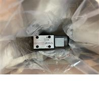 ATOS比例阀DPZO-TES-SN-673-LS5/B/PE现货