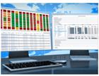 涡流数据自动分析软件操作步骤