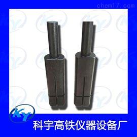 KY-102焊点抗拉力拉伸夹具