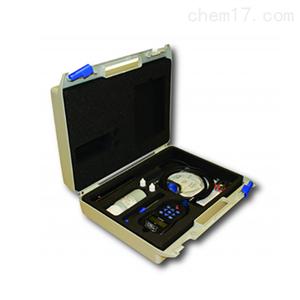 英国AQUAREAD AP-800多参数水质检测仪