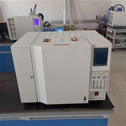 WTGC5980.气相色谱仪