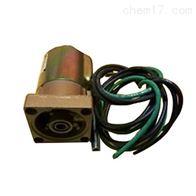 ESM-3011-44-Z-243-A120美国VERSA流量控制阀VERSA流量调节阀