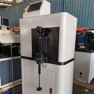 JWJ-10B金属线材弯曲试验机GB/T238-2002