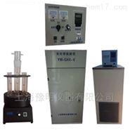 多试管同时搅拌光化学反应仪/光催化装置