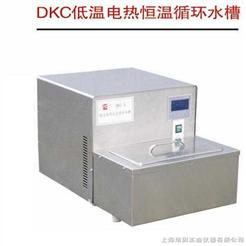 DKC低温恒温槽厂家
