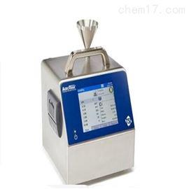 TSI9500大流量尘埃粒子计数器