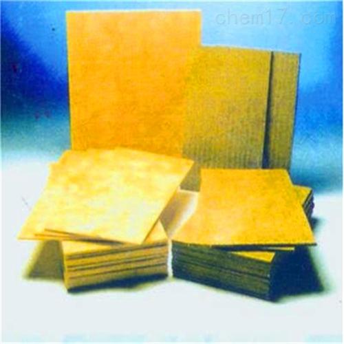 玻璃棉板精选厂家 价格公道